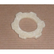 STAGE 1 V8  LT95 OUTPUT SHAFT FELT OIL SEAL