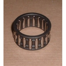 LAND ROVER 101 GEARBOX NEEDLE ROLLER BEARING