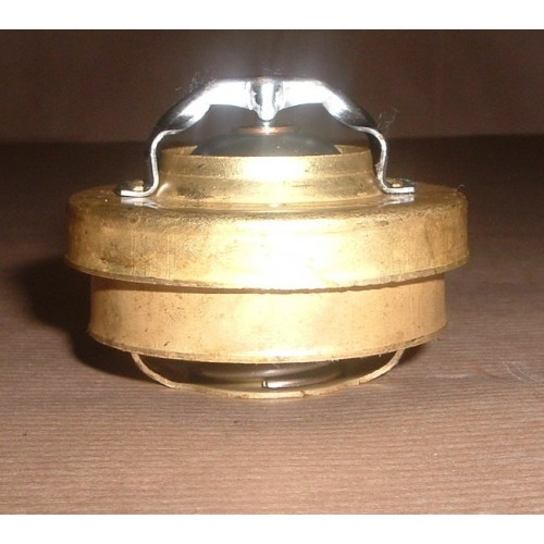 THERMOSTAT 2.25  ltr. 74° - 82°