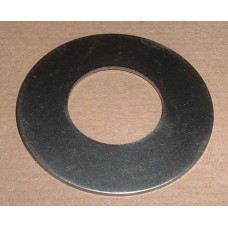 LOCK WASHER  48MM