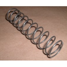V8 ROCKER SHAFT SPRING