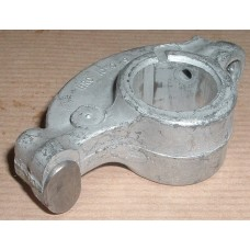ROCKER  ARM LH V8 MODELS
