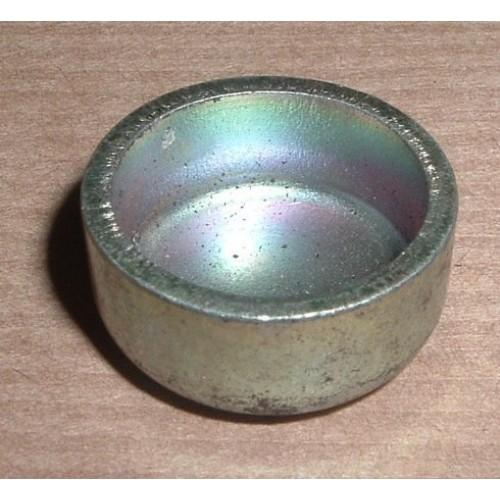 CUP PLUG