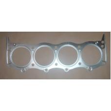 V8 CYLINDER HEAD GASKET