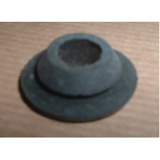 FLEXI RUBBER MOUNTING
