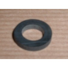 FUEL FILTER HOUSING SEAL WASHER