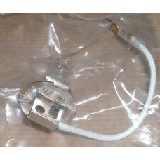 HEADLAMP BULB H3 TYPE 55 watt