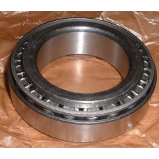 LT230 HIGH/LOW GEAR BEARING