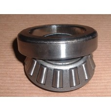 BOTTOM SWIVEL PIN BEARING