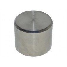 STAINLESS STEEL BRAKE CALIPER PISTON