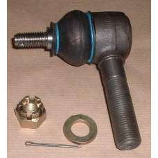 BALL JOINT RH THREAD