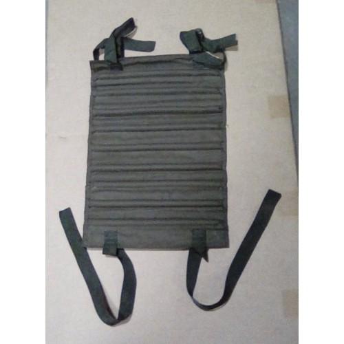 CLANSMAN PRC320 SOLAR SHIELD PANEL
