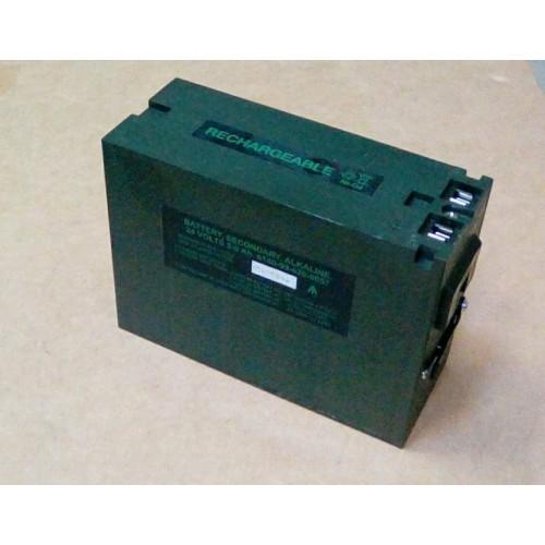 CLANSMAN BATTERY PACK 24V 5A