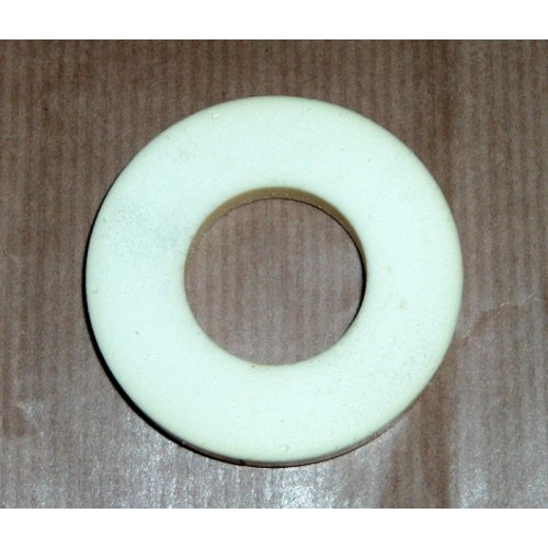 DAMPING WASHER  FOR GEAR LEVER