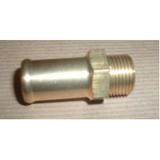 THERMOSTAT HOUSING ADAPTOR