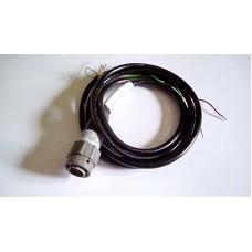 CLANSMAN  AUDIO CABLE