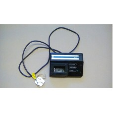 PHILIPS RADIO BATTERY CHARGER BC21D