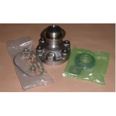 IRD UNIT FLANGE AND SEAL KIT