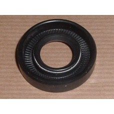 OIL SEAL CLUTCH CROSS SHAFT