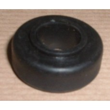 FUEL TANK MOUNTING RUBBER BUSH