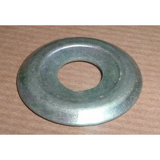 STEERING DAMPER CUP WASHER