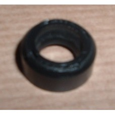 SPEEDO DRIVE PINION OIL SEAL