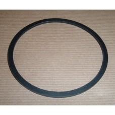 FUEL FILTER SEAL RING
