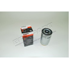 DIESEL FUEL FILTER (COOPERS)
