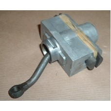 TRANSMISSION BRAKE SHOE EXPANDER FOR LT230