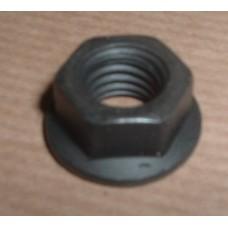 DURLOCK NUT M10