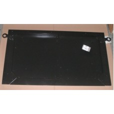 REAR LOWER TAILGATE ASSEMBLY