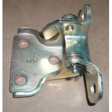 HINGE ASSY UPPER RIGHT HAND