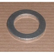 ALLOY SEALING WASHER
