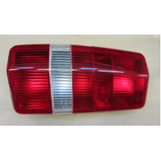 REAR LAMP CLUSTER  ASSY LH