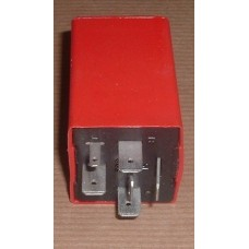 WIPER RELAY  DELAY UNIT
