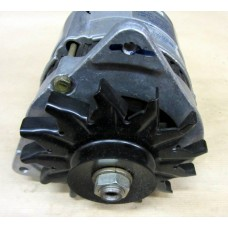 ALTERNATOR 12v SCREENED  A127/65