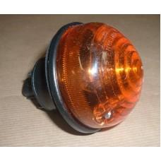 FRONT INDICATOR LAMP 24V
