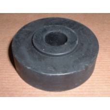 MOUNTING RUBBER