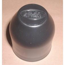 CAP TOWBALL