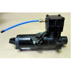 AIR SUSPENSION COMPRESSOR ASSY