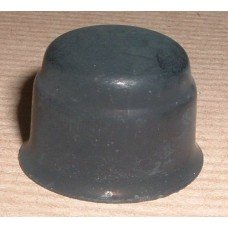 LOCKING WHEEL NUT CAP