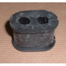 SUSPEBSION PIPE MOUNTING RUBBER 2 WAY