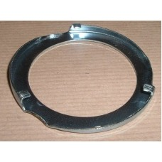 FUEL SENDER CLAMP RING