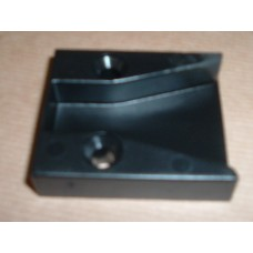 REAR END DOOR DOVETAIL FEMALE