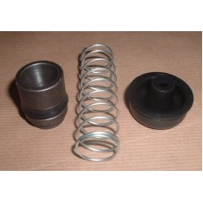 CLUTCH SLAVE CYLINDER REPAIR KIT