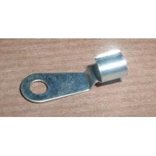 DOOR LOCK LINKAGE CLIP