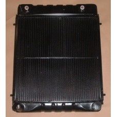 300TDi RADIATOR ASSEMBLY