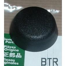 PLASTIC BOLT CAP FINISHER