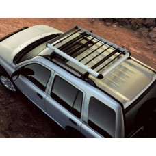 KIT - LUGGAGE RACK