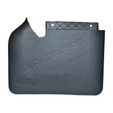 MUDFLAP FITS FRONT OR REAR LH